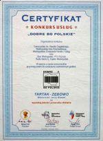 Miniatura zdjęcia: Poznań 2002
